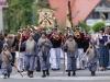 400 Jahre Thalgauer Schuetzen (4)