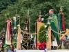400 Jahre Thalgauer Schuetzen (7)