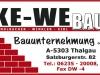 Kewe-Bau6