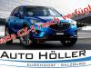 vorspann-auto-hoeller_1