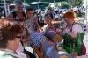 Bauernherbst in Hof bei Salzburg am 30.08.2015   Foto und Copyright: Moser Albert, Fotograf, 5201 Seekirchen, Weinbergstiege 1, Tel.: 0043-676-7550526 mailto:albert.moser@sbg.at  www.moser.zenfolio.com