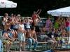 Wallersee Beach Trophy 2013 im Strandbad Henndorf am Wallersee am 7.7.2013 veranstaltet von abc-henndorf 08   Foto und Copyright: Moser Albert, Fotograf und Pressefotograf, 5201 Seekirchen, Weinbergstiege 1, Tel.: 0676-7550526 mailto:albert.moser@sbg.at  www.moser.zenfolio.com