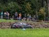 Schlössler Bergslalom für Automobile in Nußdorf am Haunsberg am 01.09.2013, veranstaltet vom MSC Schlössll;  Klasse 8 über 2000ccm   Foto und Copyright: Moser Albert, Fotograf, 5201 Seekirchen, Weinbergstiege 1, Tel.: 0043-676-7550526 mailto:albert.moser@sbg.at  www.moser.zenfolio.com