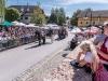 Dorffest mit Pferdekutschengala in Berndorf am 09.09.2018   Foto und Copyright: Moser Albert, Fotograf, 5201 Seekirchen, Weinbergstiege 1, Tel.: 0043-676-7550526 mailto:albert.moser@sbg.at  www.moser.zenfolio.com
