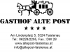 alte-post-kopie-2