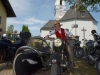 motorradweihe-faistenau-1