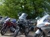 motorradweihe-faistenau-12