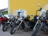 motorradweihe-faistenau-13