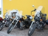 motorradweihe-faistenau-14