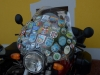 motorradweihe-faistenau-15