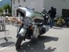 motorradweihe-faistenau-16