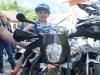 motorradweihe-faistenau-17