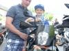 motorradweihe-faistenau-18