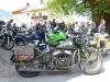 motorradweihe-faistenau-19