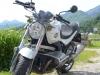 motorradweihe-faistenau-2