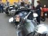 motorradweihe-faistenau-20