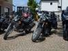 motorradweihe-faistenau-21