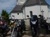 motorradweihe-faistenau-22