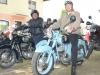 motorradweihe-faistenau-23