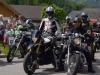 motorradweihe-faistenau-24