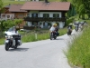 motorradweihe-faistenau-26