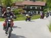 motorradweihe-faistenau-43