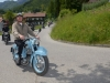 motorradweihe-faistenau-44