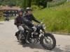 motorradweihe-faistenau-45