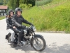 motorradweihe-faistenau-46