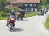 motorradweihe-faistenau-47
