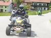 motorradweihe-faistenau-48