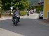 motorradweihe-faistenau-49