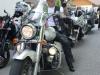 motorradweihe-faistenau-5