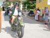 motorradweihe-faistenau-50