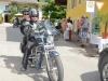 motorradweihe-faistenau-51
