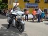 motorradweihe-faistenau-53