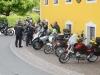 motorradweihe-faistenau-54