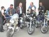 motorradweihe-faistenau-55