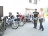 motorradweihe-faistenau-58