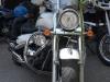 motorradweihe-faistenau-59