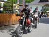 motorradweihe-faistenau-6