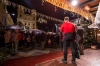 Christbaumtauchen der Wasserrettung in Mondsee am 19.12.2015   Foto und Copyright: Moser Albert, Fotograf, 5201 Seekirchen, Weinbergstiege 1, Tel.: 0043-676-7550526 mailto:albert.moser@sbg.at  www.moser.zenfolio.com