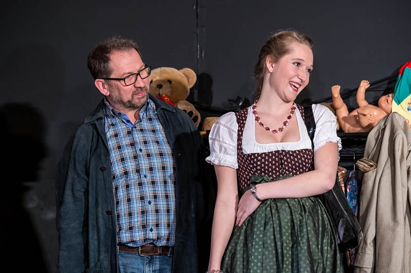 Theater Henndorf 2015 (20)
