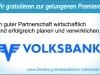 volksbank_0