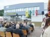 dienstleistungszentrum-friedburg-16