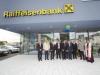 dienstleistungszentrum-friedburg-20