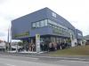 dienstleistungszentrum-friedburg-27