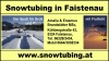 Microsoft Word - Einschaltung Freizeitlandkarte 9,1x4,8.doc