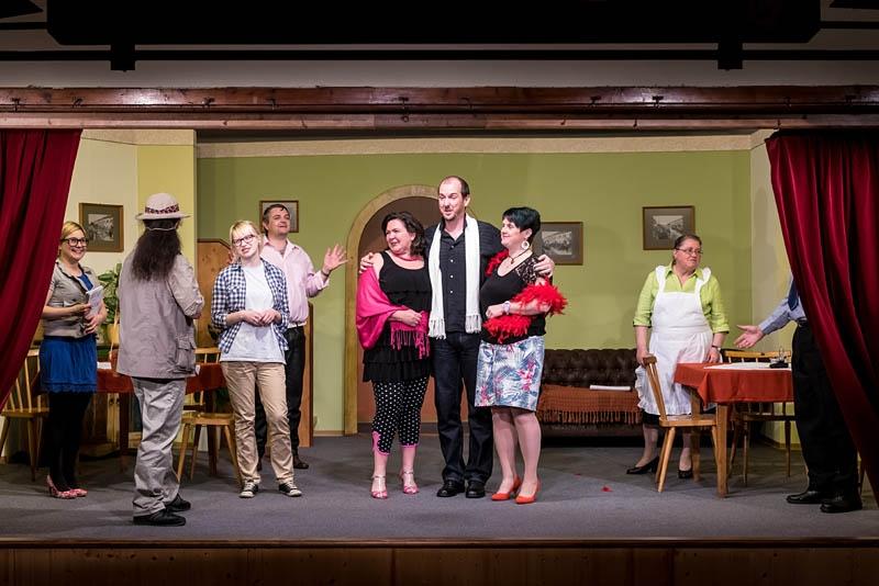 Theater Neumarkt 2015 (14)
