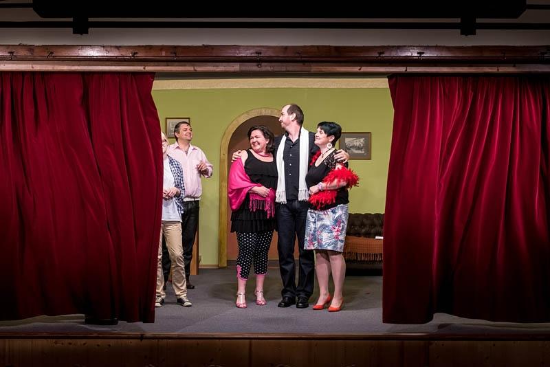 Theater Neumarkt 2015 (15)